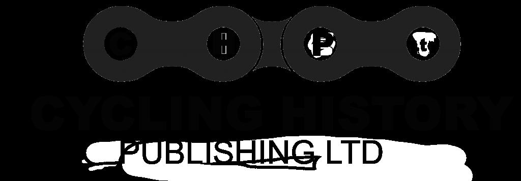 Cycling History (Publishing) Ltd.